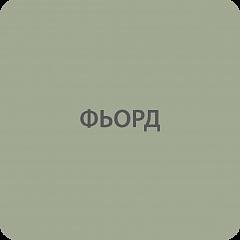 ФЬОРД